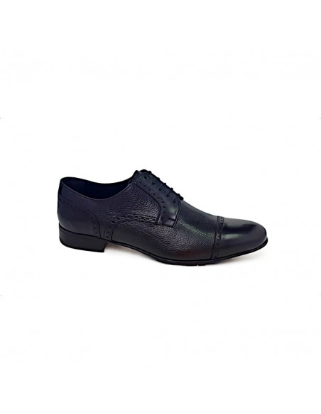 Business Derby Black