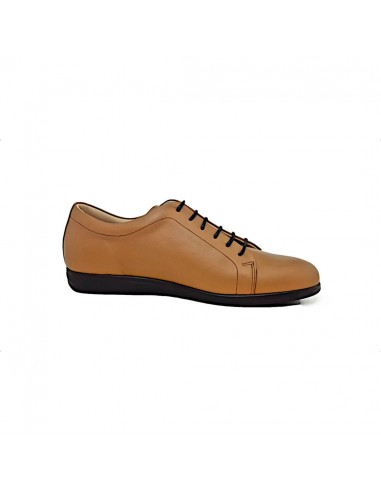 BUSINESS SNEAKERS WHISKY BRS
